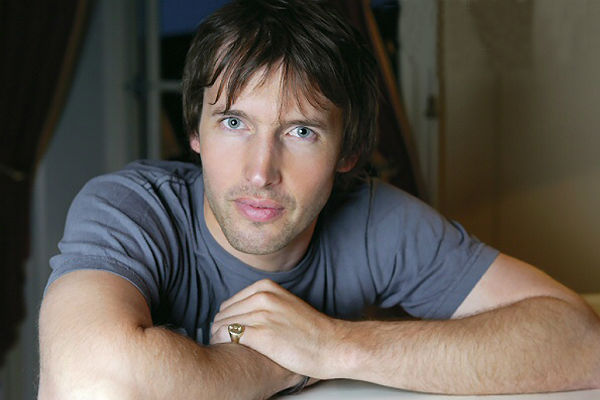 james blunt you re beautiful в каком году