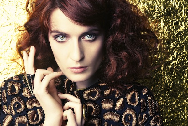 http://www.apelzin.ru/wp-content/uploads/2012/05/The-Florence-and-the-Machine.jpg