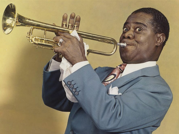louis armstrong youtubelouis armstrong what a wonderful world, louis armstrong what a wonderful world скачать, louis armstrong слушать, louis armstrong скачать, louis armstrong go down moses, louis armstrong la vie en rose, louis armstrong mp3, louis armstrong hello dolly, louis armstrong – what a wonderful world перевод, louis armstrong what a wonderful world lyrics, louis armstrong la vie en rose перевод, louis armstrong la vie en rose скачать, louis armstrong mack the knife, louis armstrong wikipedia, louis armstrong youtube, louis armstrong what a wonderful world минус, louis armstrong kiss of fire, louis armstrong songs, louis armstrong discography, louis armstrong википедия