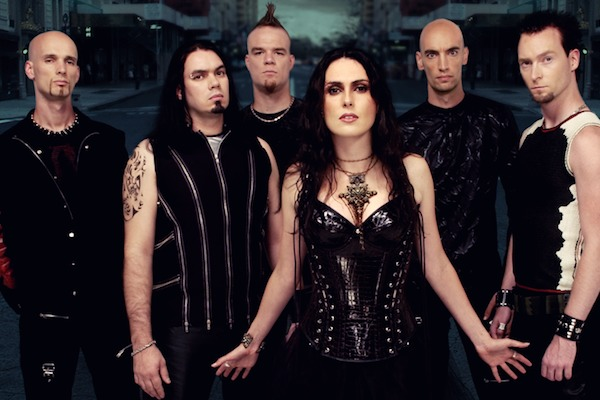 http://www.apelzin.ru/wp-content/uploads/2012/12/Within-Temptation.jpg