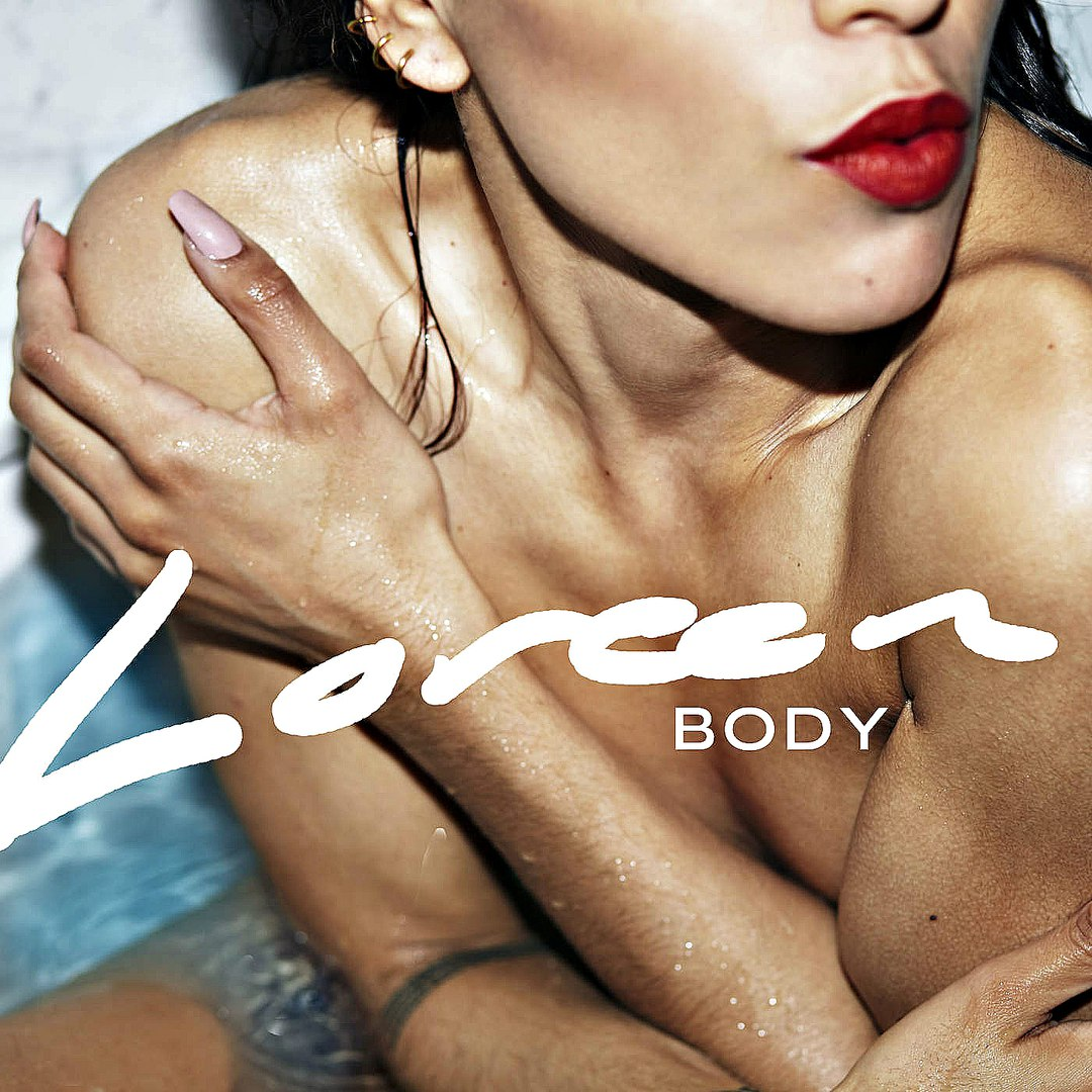 Loreen — Body