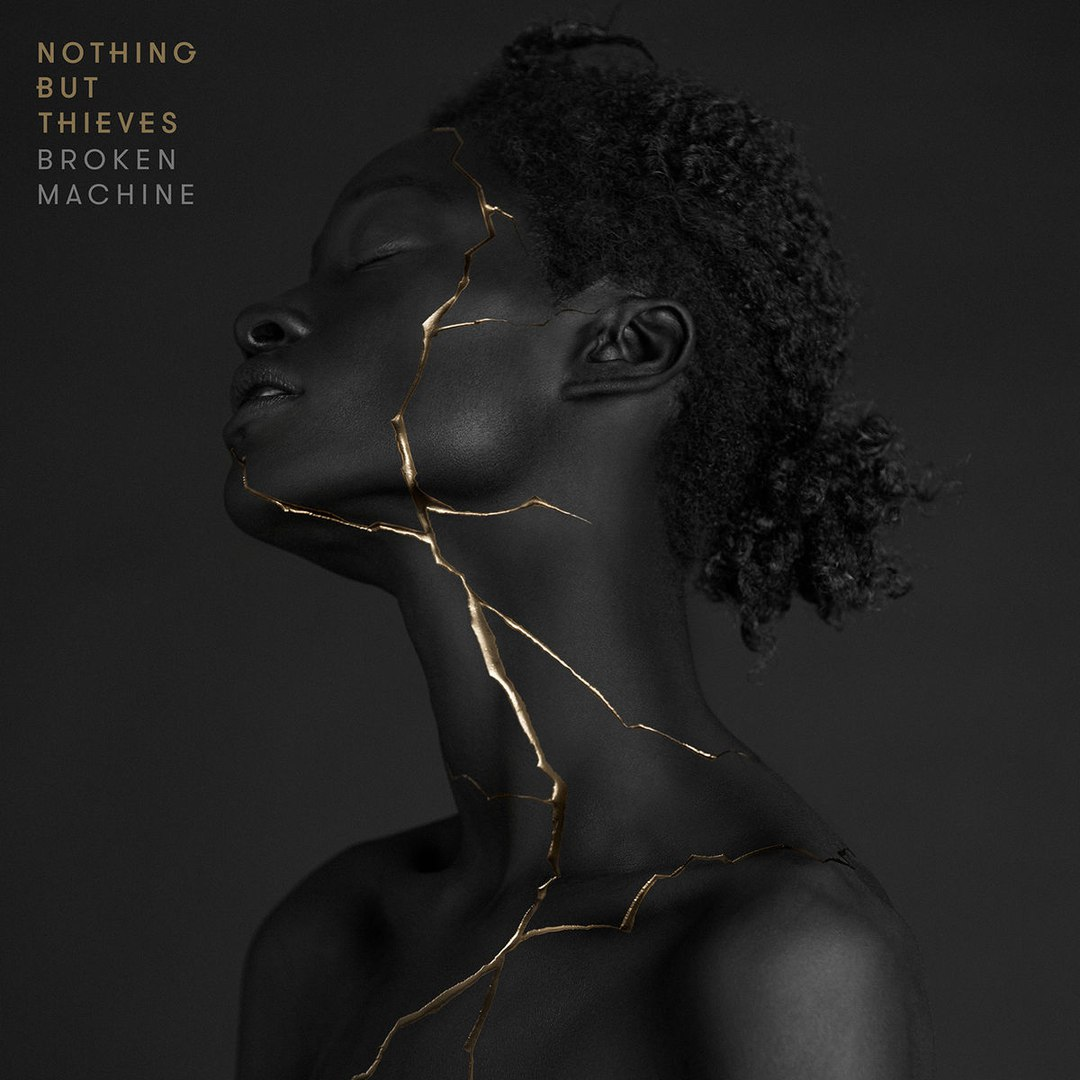 Nothing But Thieves — Sorry