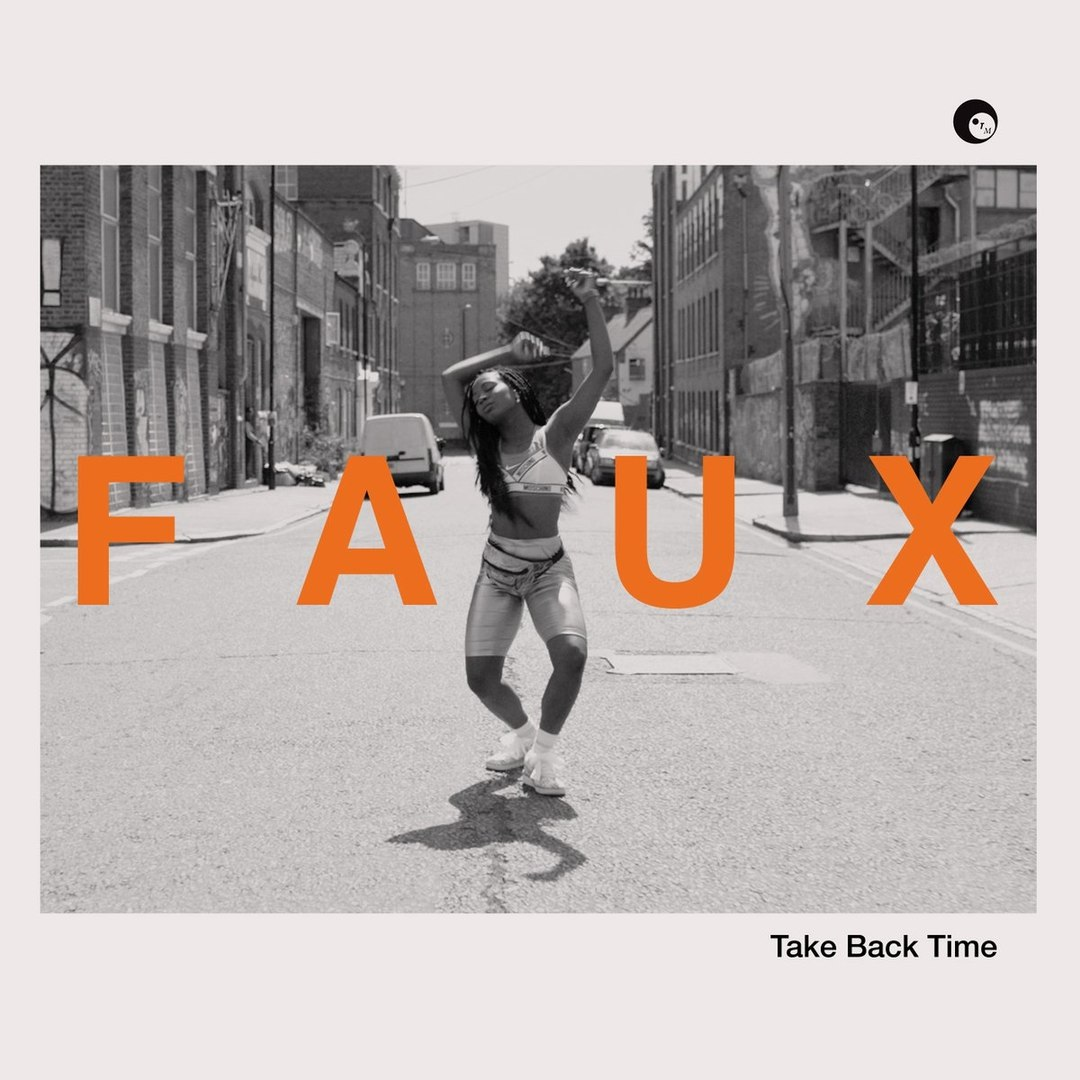 FAUX — Take Back Time