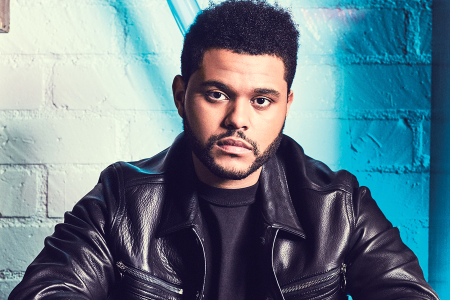The Weeknd выпустил мини-альбом «My Dear Melancholy» и представил клипы «Call Out My Name» и «Try Me»